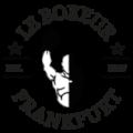 Le Boxeur Frankfurt